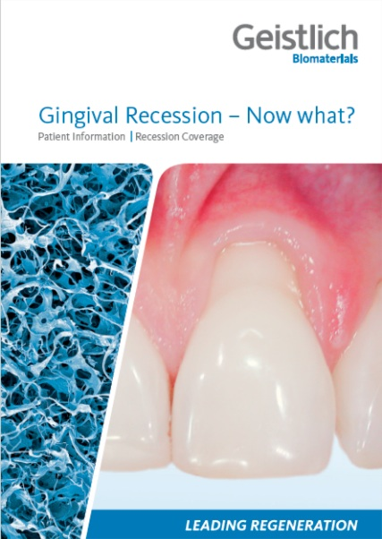 Patient_info_flyer_gingival_recession