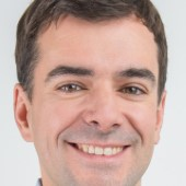 Goran Benic