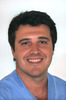 David Herrera