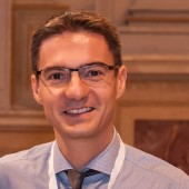 Jerome Chevalier