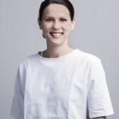Anja Zembic