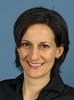 Irena Sailer