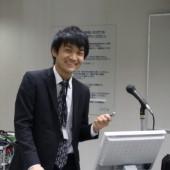Toshihiko Iijima