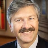 Jeffrey Ganeles